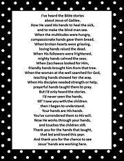 Volunteer Letter - Hands Black.jpg