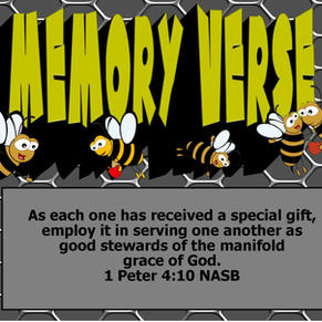 Memory Verse- 1 Peter 4-10.jpg