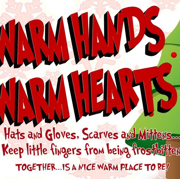 Hats and Gloves- Flyer - Slide.jpg