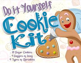 Cookie Kits Logo (18).jpg