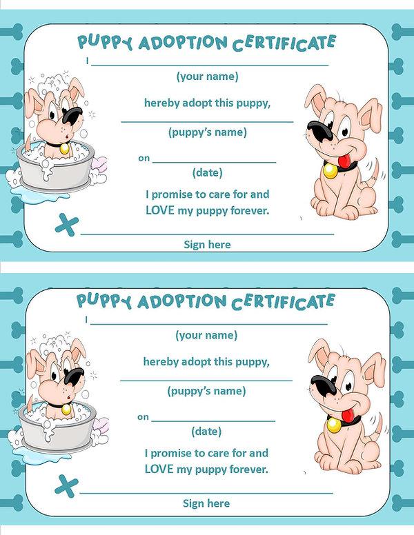 Adoption Form Puppy.jpg