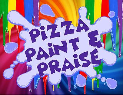 PIZZA, PAINT AND PRAISE LOGO.jpg