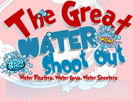 The Great Shoot Out - Water Wars.jpg