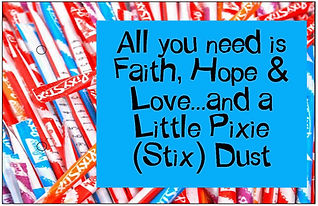 Pixie Stix - Tag 4 - Single.jpg