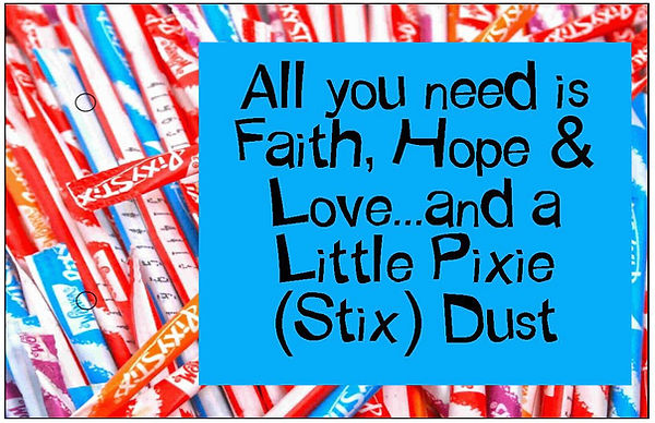 Pixie Stix - Tag 4 - Single.jpg