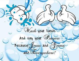 Wash Your Hands Poem.jpg