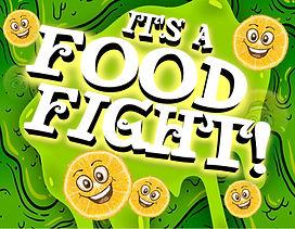 Food Fight - Website.jpg