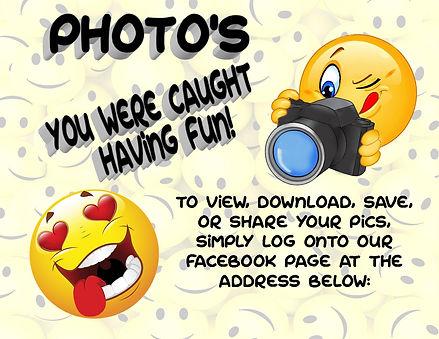 Photo Flyer.jpg