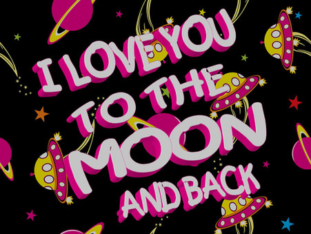 I Love You To the Moon.jpg
