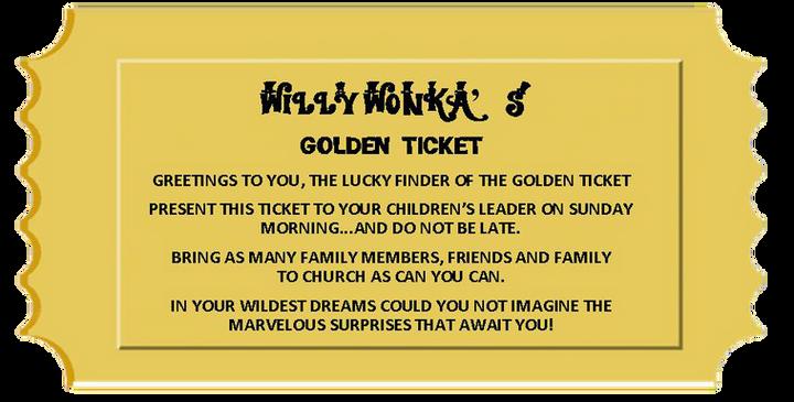 Golden Ticket - Single Ticket.png
