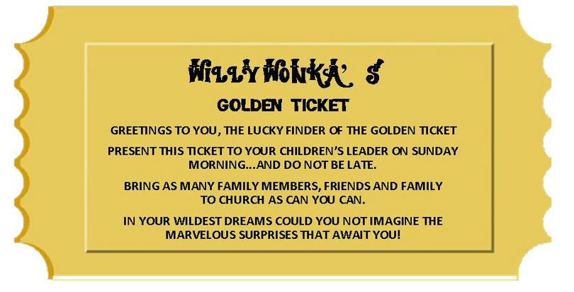 Golden Ticket - Single Ticket.png