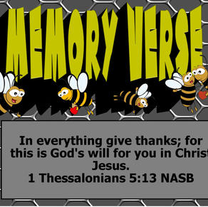 Memory Verse - 1 Thes 5-13.jpg