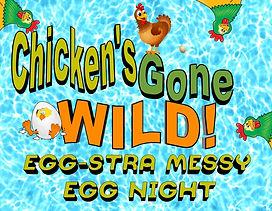 Chicken's Gone Wild - Website.jpg