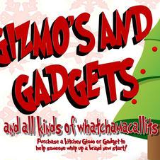 Gizmo's and Gadgets- Flyer - Slide.jpg