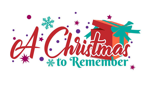A-Christmas-to-Remember 6.jpg