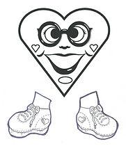 Heart Craft Page 1.jpeg
