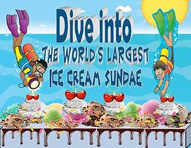 Ice Cream Sundae Website.jpg