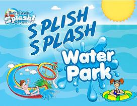 Water Park - Website.jpg