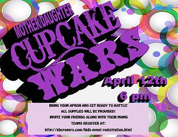 Cupcake Wars Slide.jpg