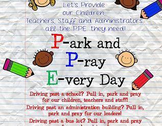 Park and Pray Every Day - Logo.jpg