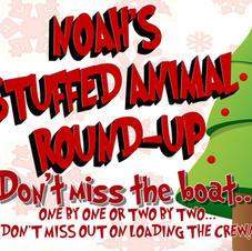 Stuffed Animals- Flyer - Slide.jpg