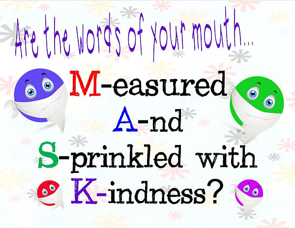 Words of Your Mouth- Logo.jpg
