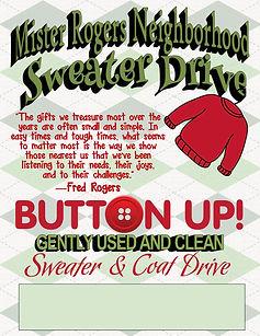 Mister Rogers Sweater Drive Flyer 2.jpg