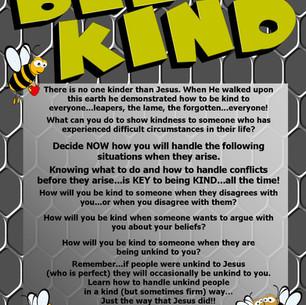 Bee Kind Worksheet.jpg