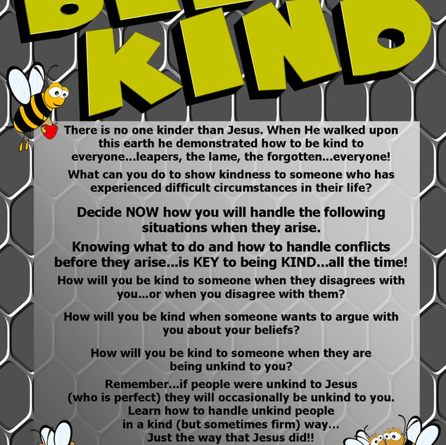 Bee Kind Worksheet.jpg