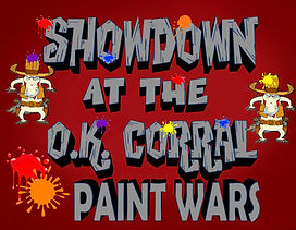 Paint Wars Slide - Website.jpg