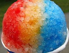 Sno-Cone-Rainbow.jpg