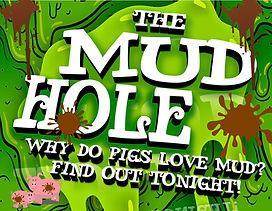 The Mud Hole - Website.jpg