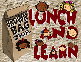 Lunch and Learn.jpg