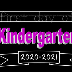 Kindergarten - No CR - My Design.jpg