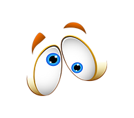 funny-cartoon-eyes_7kdPeM_L.png