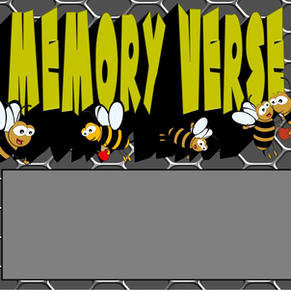 Memory Verse Template.jpg