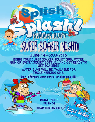 Week 2 - Super Soaker Night.jpg
