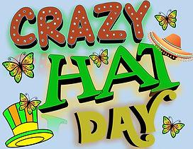 Craz Hat Day.jpg