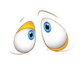 shocked-cartoon-funny-eyes_my8OxM_L.png