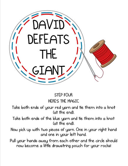Page 3 - David Defeats the Giant.jpg