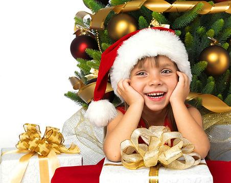 christmas-smgl-935.jpg