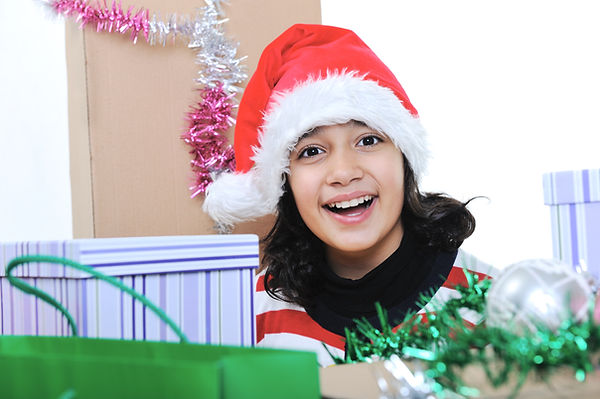 happy-girl-with-christmas-present-boxes_