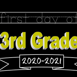 Third Grade - No CR - My Design.jpg