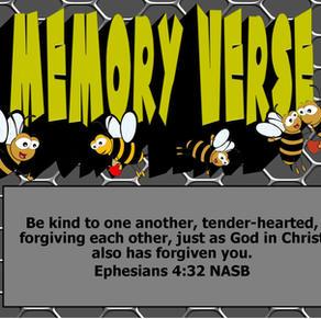 Memory Verse - Ephesians 4-32.jpg