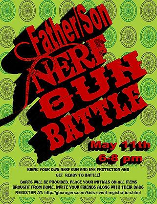 Nerf Wars Flyer.jpg