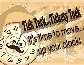 Tick Tock.jpg