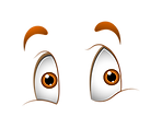 cute-innocent-cartoon-eyes_Q1y_eM_L.png