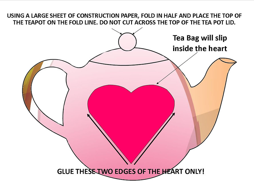 TEA POT TEMPLATE.jpg