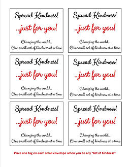 Act of Kindness - Envelope Tag.jpg