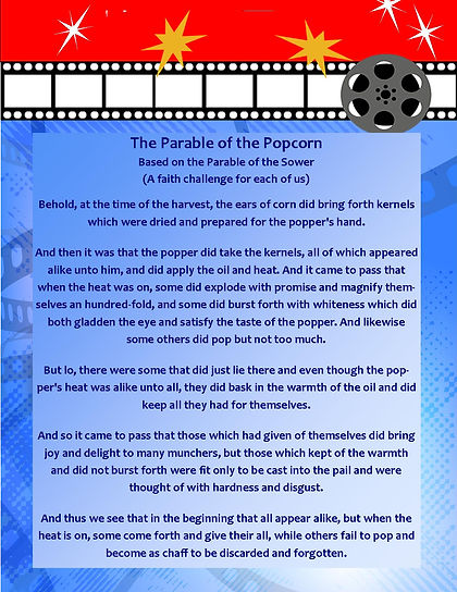 Parable of the Popcorn.jpg